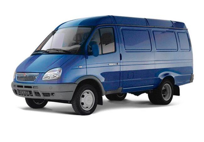 gaz-2705-furgon